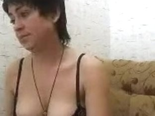 Exotic Homemade movie with Panties and Bikini, Webcam scenes