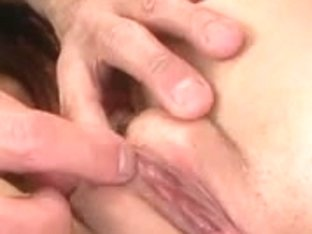 Japanese Squirting Cuties 6