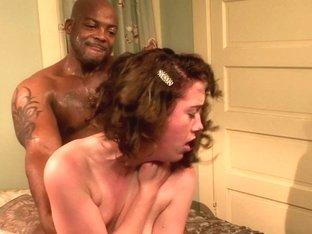 Family Secrets Tales Of Victorian Lust, Scene #03