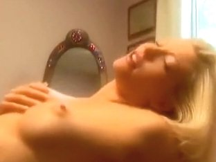 Busty lesbian doctor ravishes her beautiful female patient
