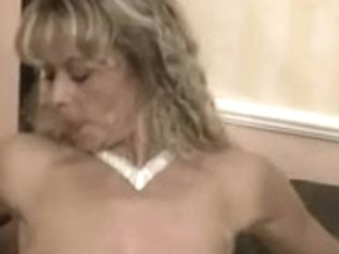 German mother i'd like to fuck in darksome nylons