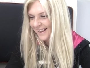 Steamy pickup porn video