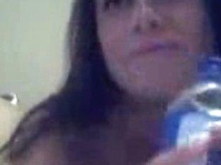 webcam chat lunascam
