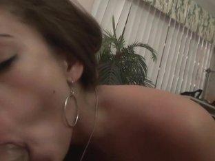 Ashley Reeves, Jamie Valentine - Party In Her Fantasies