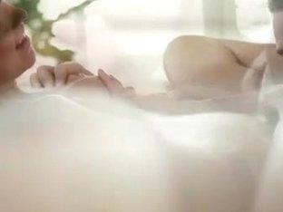 21Sextury XXX Video: Anticipation