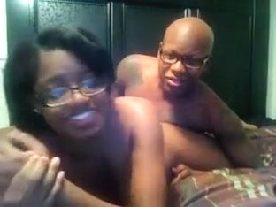 trulyblank25 private video on 05/18/15 08:00 from Chaturbate