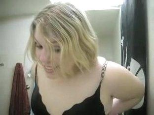 Brianna Sucking