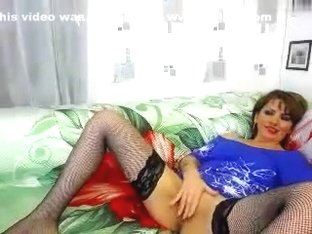 squirtyjenny intimate movie 07/15/15 on 09:29 from MyFreecams