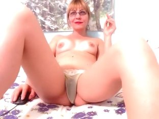 xugarcandx secret movie scene on 07/08/15 10:52 from chaturbate