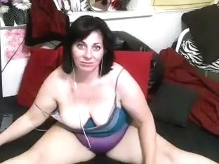scarlotta amateur video 07/10/2015 from chaturbate