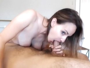 yellowstripe private video on 06/05/15 16:43 from Chaturbate