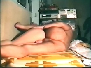 The adventure of my woman i'd like to fuck wife and my penis on home episodes