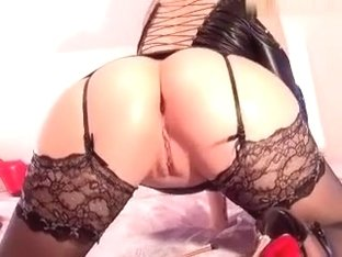 missquirtt amateur record on 07/08/15 19:56 from MyFreecams