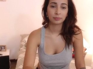 taniaangel private record 07/09/2015 from chaturbate
