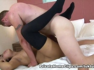 Sexually Excited Thai King hard fucking