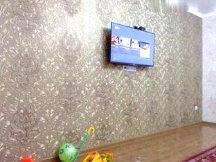 saeri888 secret episode 07/01/15 on eighteen:twenty one from MyFreecams