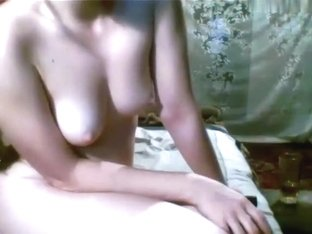 0sexygirl0 dilettante clip on 1/26/15 05:26 from chaturbate