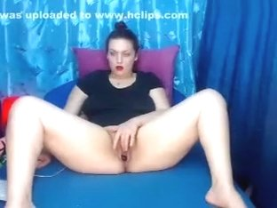 rubysquirt amateur record on 07/02/15 20:00 from Chaturbate