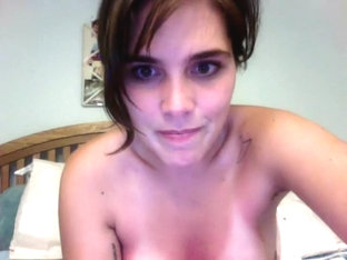 reneebird960 intimate record 06/18/2015 from chaturbate