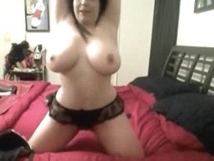 sheridanlove show cam big boobs tits