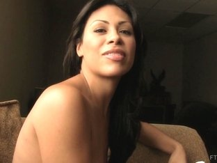 Hottest pornstar in Exotic MILF, Dildos/Toys xxx movie