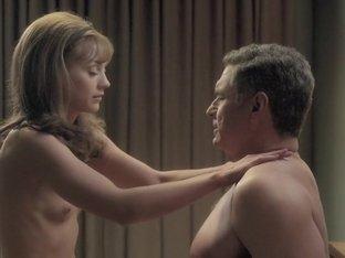 Masters of Sex S03E09 (2015) Emily Kinney