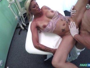 Best pornstar in Amazing Amateur, Big Tits sex video