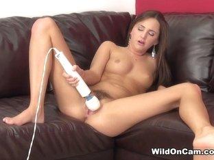 Crazy pornstar Hope Howell in Amazing Big Ass, Redhead porn clip