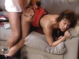Swedish Erotica. Ashlyn Gere