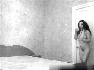 linda-voyeur-03_r.wmv