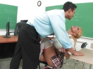 Incredible pornstar Vanessa Cage in horny cumshots, big tits porn scene