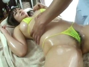 Amazing Japanese chick in Hottest Blowjob, Fingering JAV scene