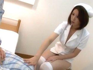 Exotic Japanese girl Mayuka Otsuki in Best Big Tits, POV JAV clip
