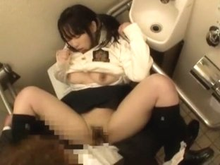 Best Japanese chick Suzu Minamoto, Rimu Kuzuki, Mariya Noguchi in Hottest Hairy, Big Tits JAV scene