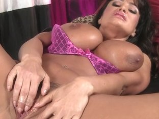Ultimate Mother I'd Like To Fuck Lisa Ann