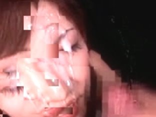 Jav Shots 03 - Japanese Spunk Fountain Compilation