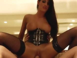 Night with Kortney Kane