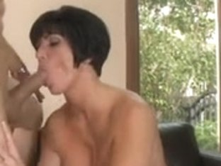 Super Hawt mother I'd like to fuck Shay Fox two