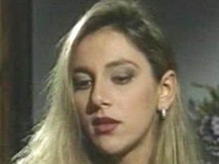 Italien Classic 90s