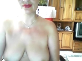 sabrinaholly dilettante record on 07/11/15 10:15 from chaturbate
