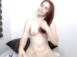 christina-hendricks amateur video 07/11/2015 from chaturbate