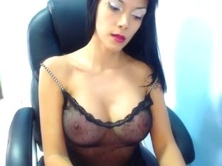 shinybuttx secret movie scene on 07/05/15 twenty one:54 from chaturbate
