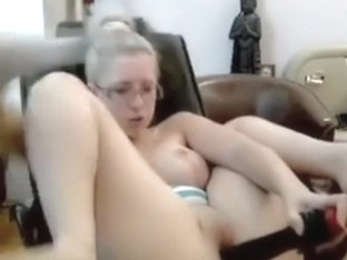 Kinky sex toys for my eager cunt