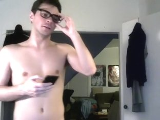 sexdrgsncocoapuffs non-professional record on 01/24/15 05:20 from chaturbate