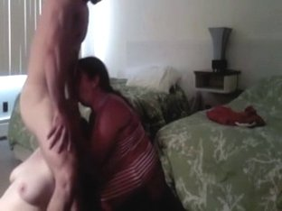 2 sluts rimming and sucking me like crazy