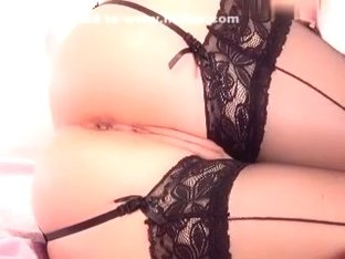 missquirtt dilettante record 07/12/15 on 17:14 from MyFreecams