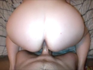 HD Squirting Fur Pie Close Up POV