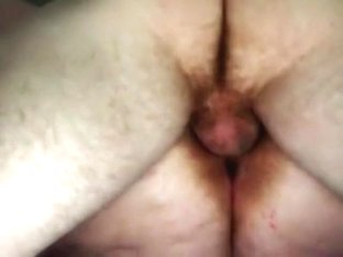very first video here on x-tube