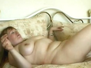 boning my breasty wife loading her stripped body with my cock juice