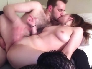 willywildcat420 secret movie on 02/02/15 01:43 from chaturbate